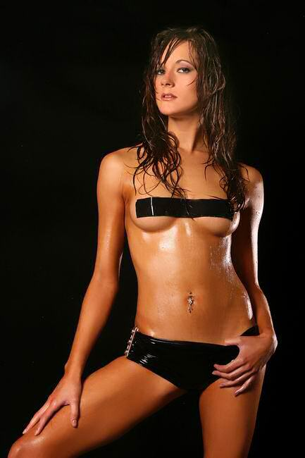 Topless Bar Babe, Full Nude Bar Babe, Skimpy, Lingerie, Promotional ...: www.striparama.com.au/pic_pages/mackenziet.html